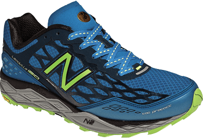 new-balance-leadville-1210