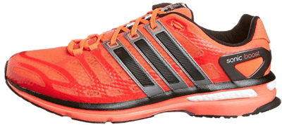 adidas-sonic-boost
