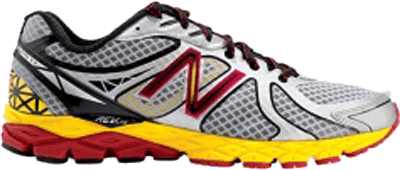 zapatillas new balance 870 v3