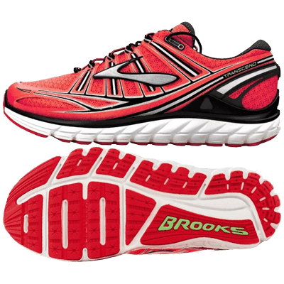 brooks-transcend-suela