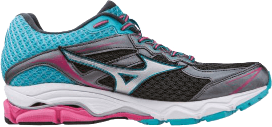 Mizuno Ultima 7 woman