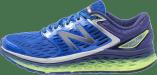 nb-1080-v6