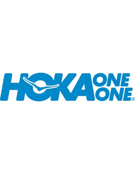 Neutras Hoka One One