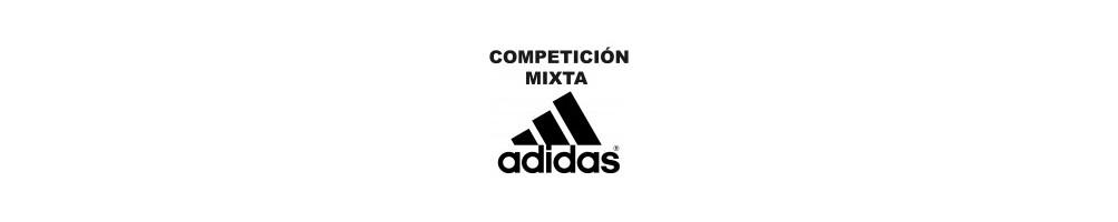 Competición-Mixta Adidas