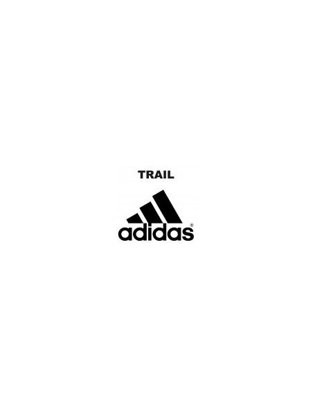 Trail Adidas
