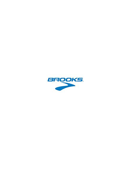 Zapatillas Brooks
