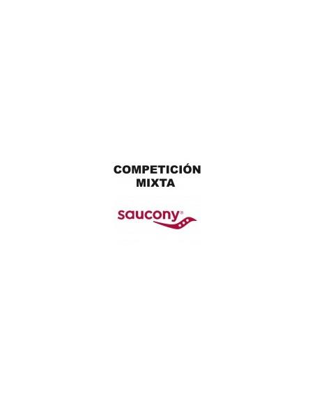 Competición-Mixta Saucony