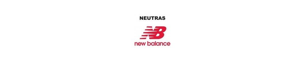 Neutras New Balance