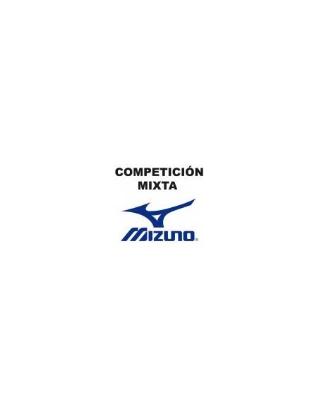 Competición-Mixta Mizuno