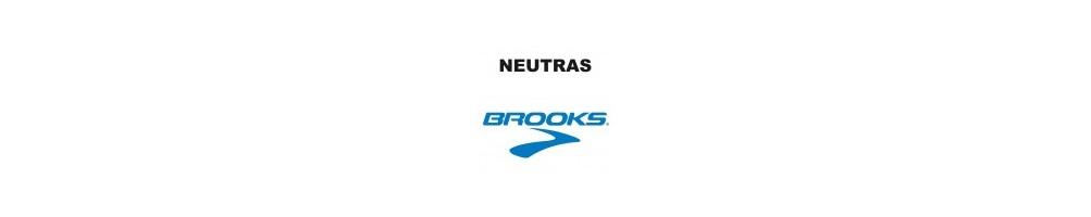 Neutras Brooks