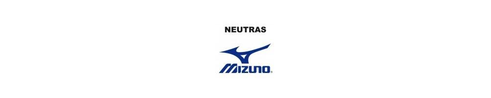 Neutras Mizuno