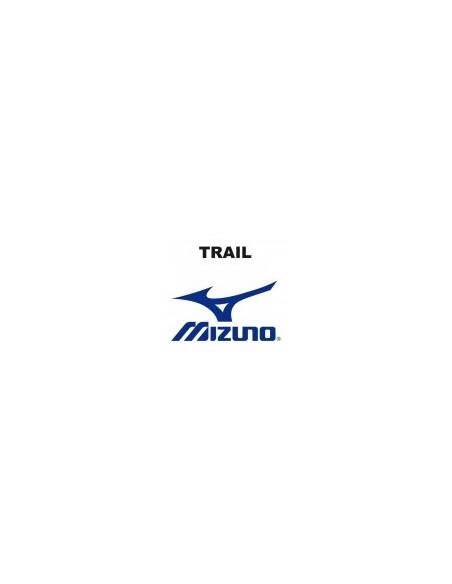Trail Mizuno