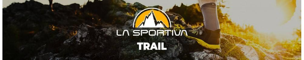 Trail La Sportiva