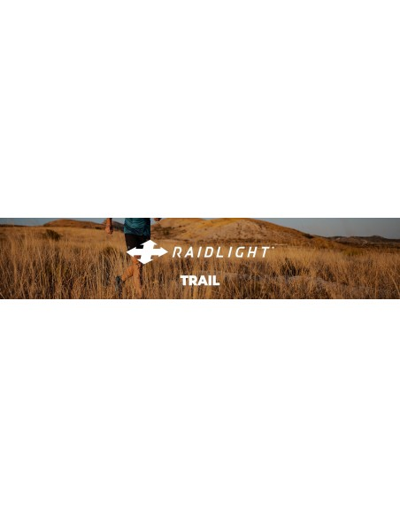 Trail Raidlight