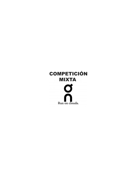 Competición-Mixta ON